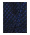 Rochie albastra de seara Lucia  - 5